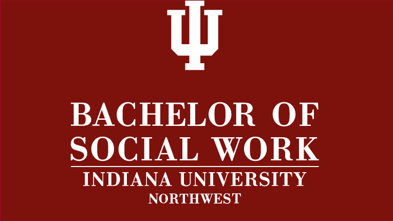Bachelor of Social Work Program Overview
