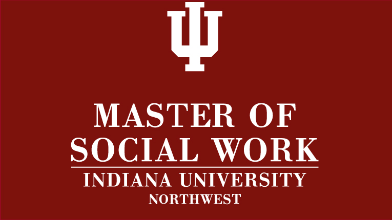 Master of Social Work Program Overview